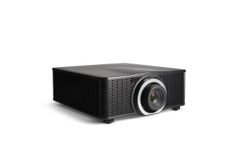 G60 PROJECTOR