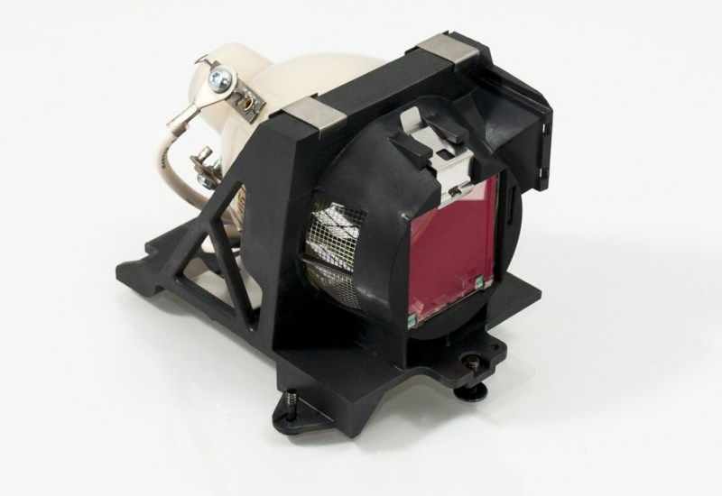 300W UHP Projector Lamp Replacement F12