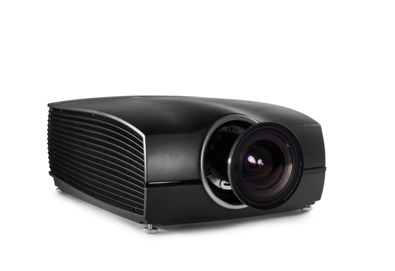 Barco Loki cinema projector