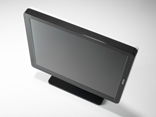 Barco's Nio 3MP LED diagnostic display