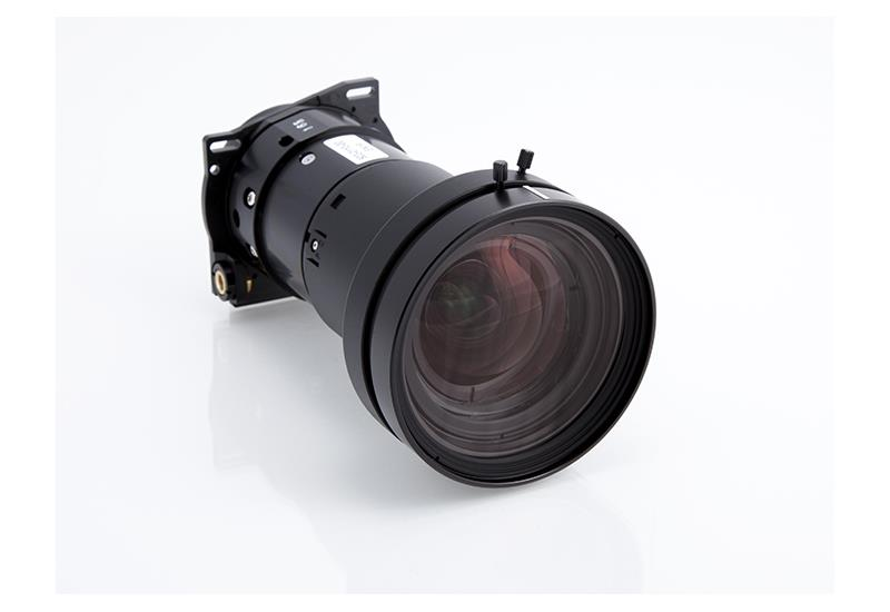 EN19 projection lens