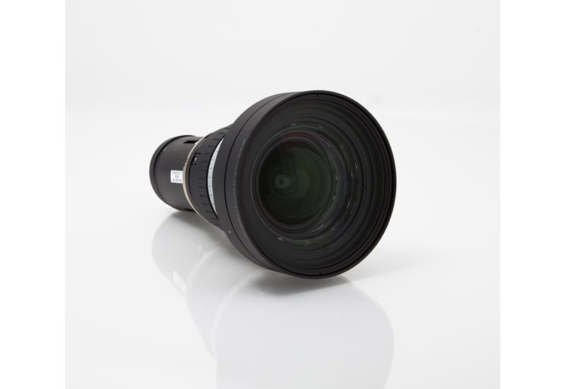 EN55 super wide zoom lens