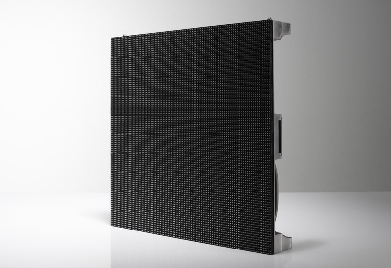 V4i-V6i LED display