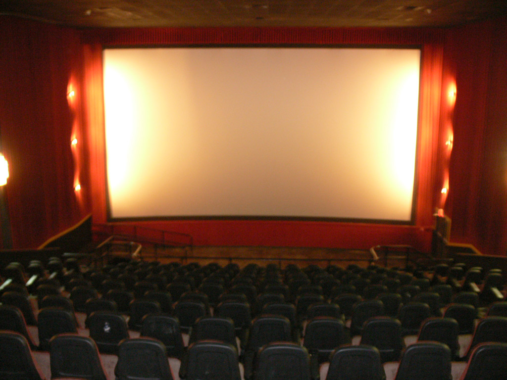 Cinemark del ecuador barco cinemark del ecuador is part of the countrys principal movie theater chains and belongs to one of the most important movie theater companies in the world voltagebd Choice Image