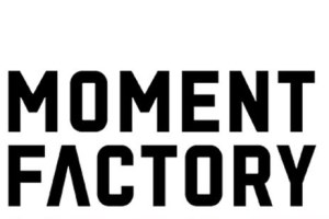 Moment Factory boosts collaboration with ClickShare