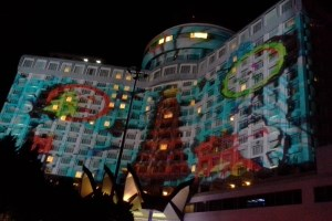 Resorts World Genting, Malasia