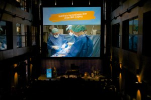 Brandenburg Heart Center Congress