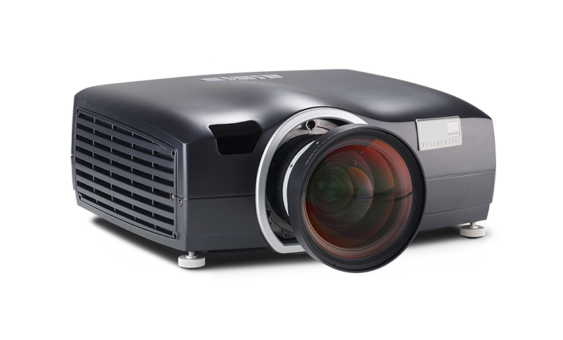 Barco Orion full HD Home Cinema projector