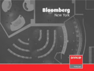 Bloomberg-New York